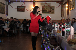 131 corporate party 30 12 2018 new y
