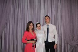 056 Свадьба Света и Денис 30 04 2016