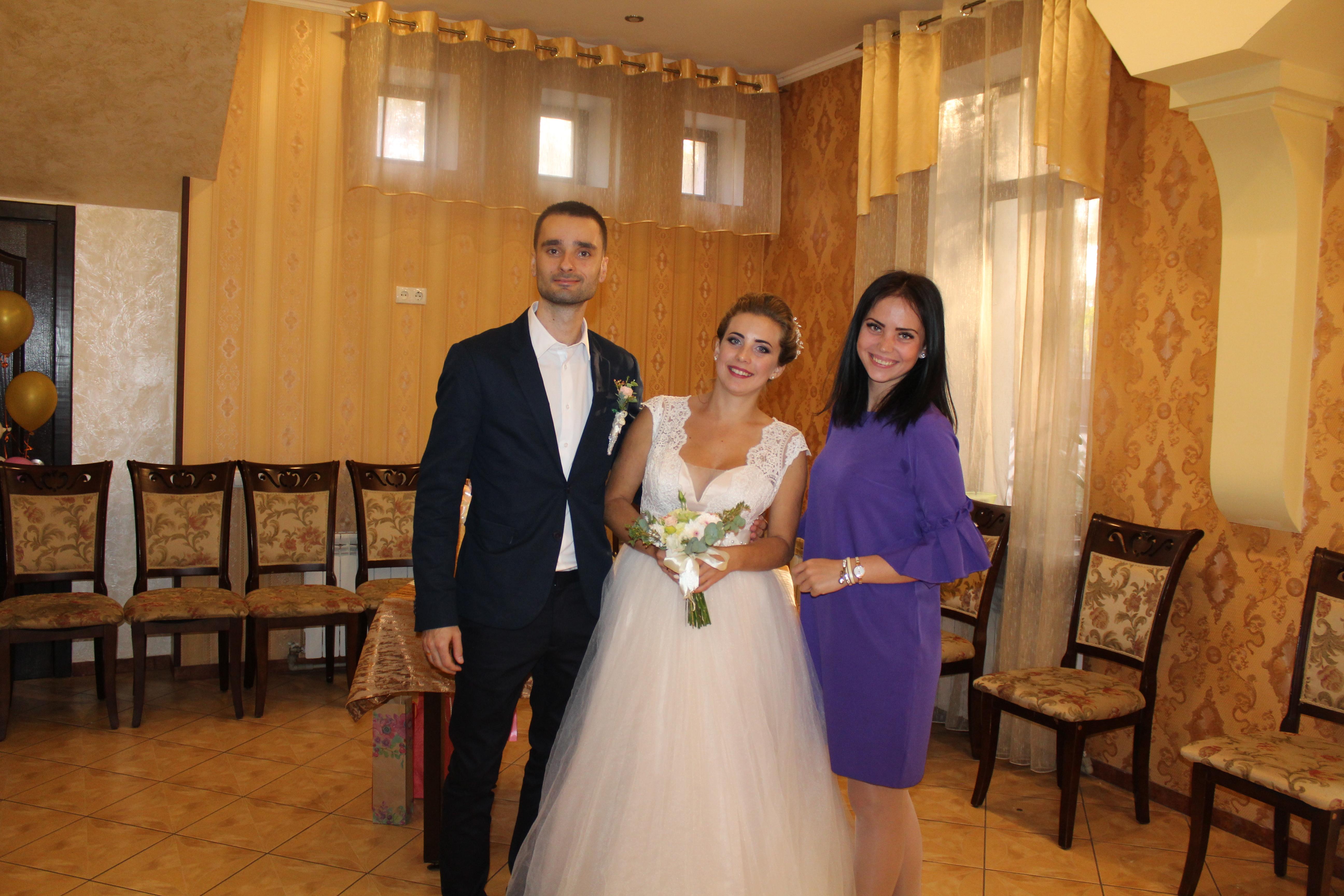 125 свадьба Нади и Вовы 20 10 2018