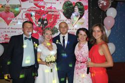 066 Евгений и Виктория 26 08 201