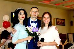 092 Свадьба Ани и Жени 03 06 2017