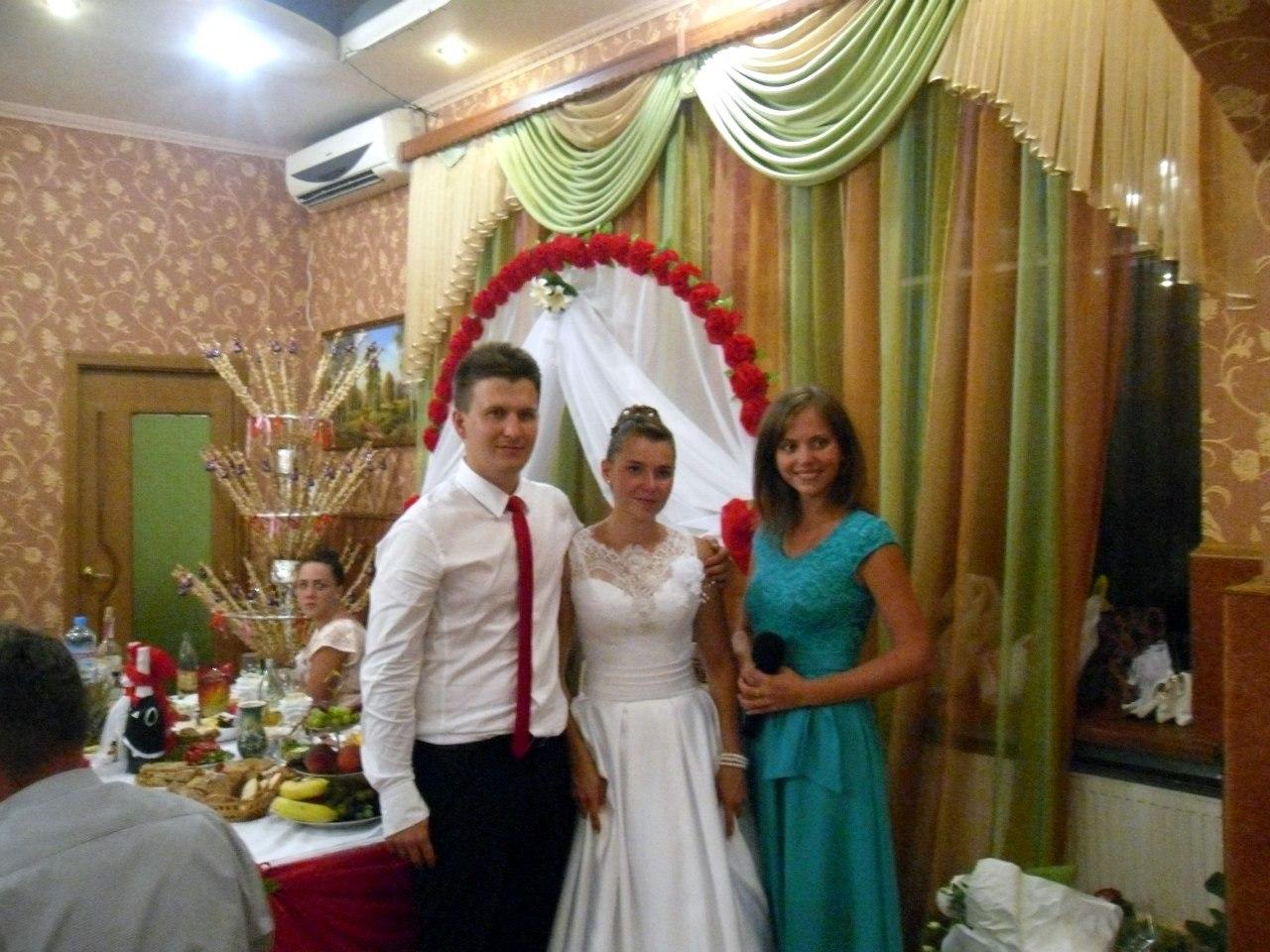 031 праздник, свадьба, свадьба летом, свадьба зимой, свадьба
