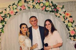 104 Свадьба Марины и Виталия 16 02 2