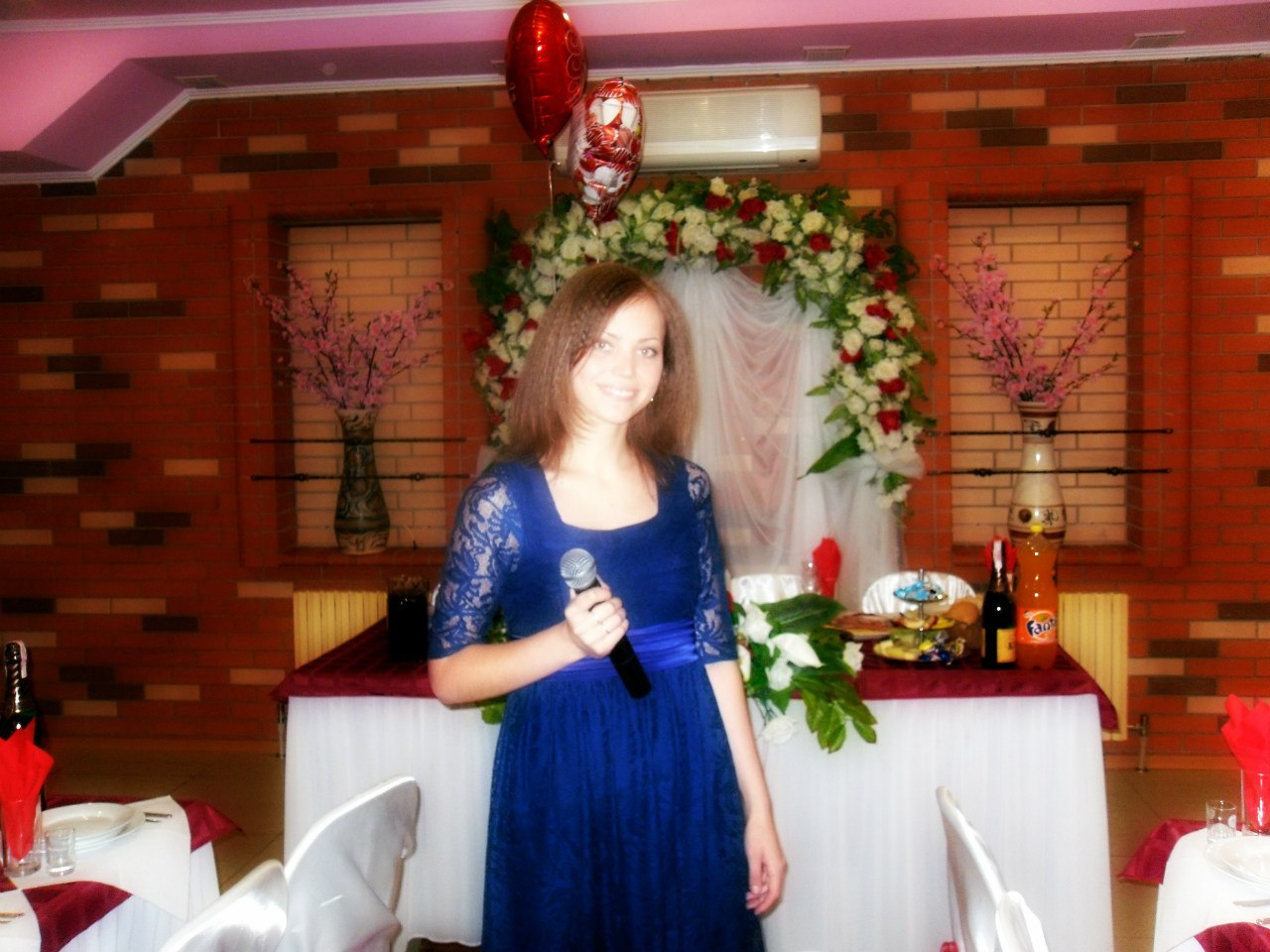 006 Свадьба 19 07 2014 Саша и Кристи