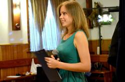 011 ведущий Днепропетровск, тамада на свадьбу  Днепропетровск, ведущий на свадьбу