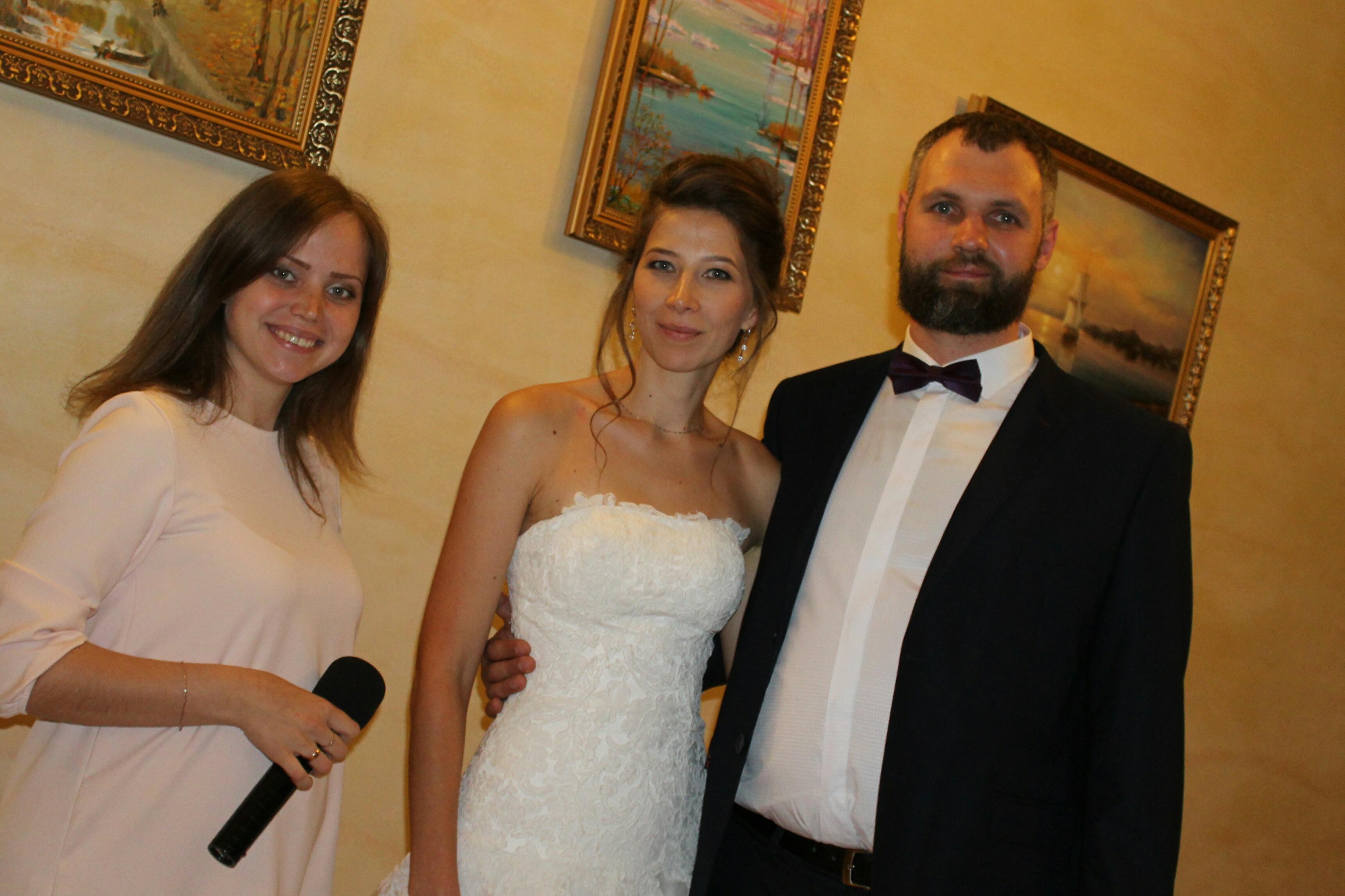 090 Свадьба Елены и Александра 20 05