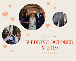 wedding October 5, 2019_page-0001