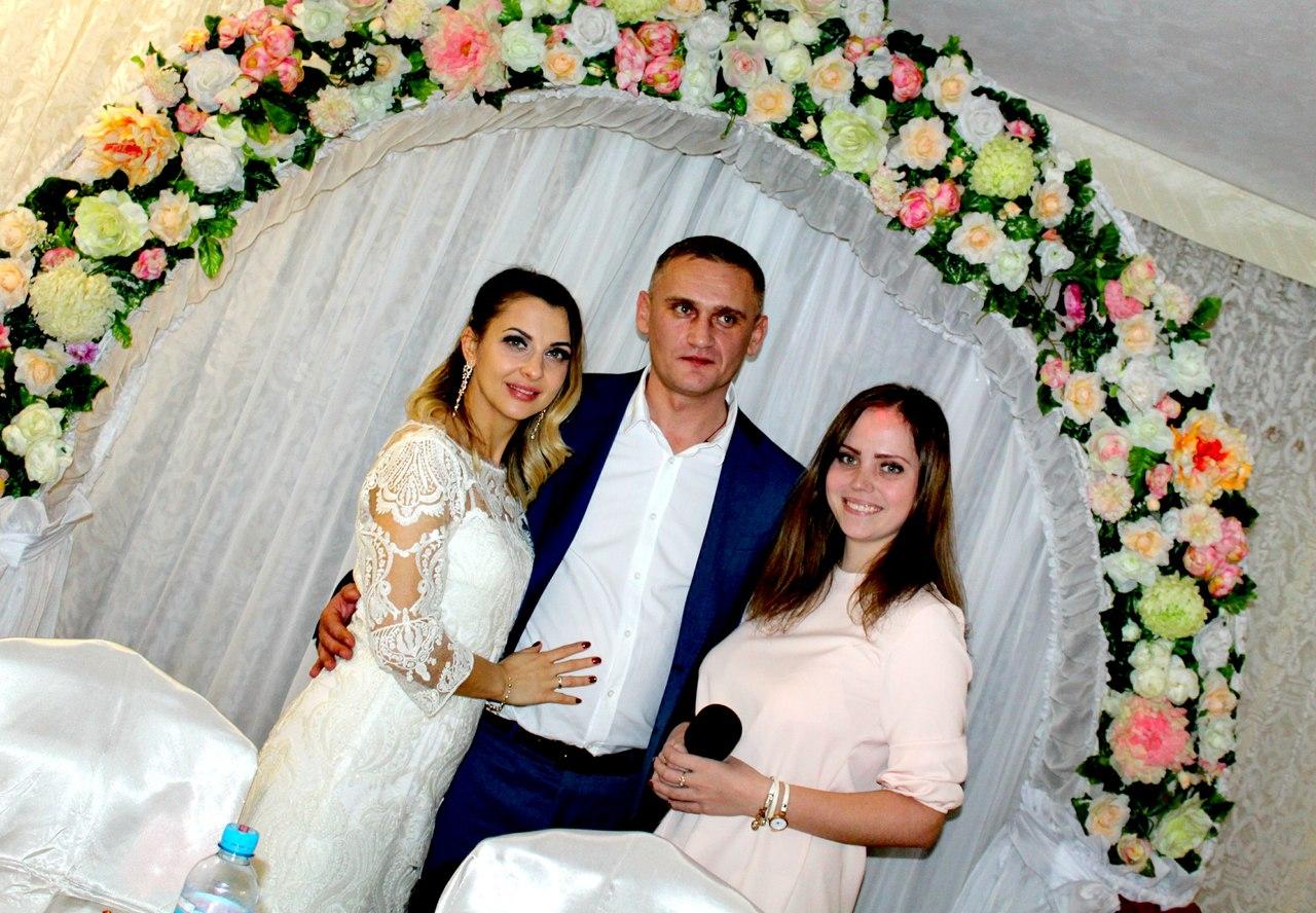 104 Свадьба Марины и Виталия 16 02