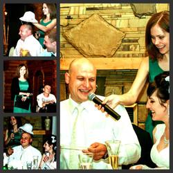 Свадьба 21 06 2014 Аня и Вова