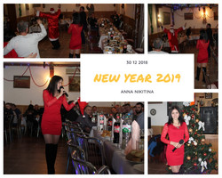 131 corporate party 30 12 2018 new year