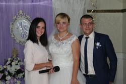 123 свадьба Леши и Вики 29 09 2019