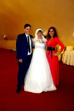 073 свадьба Ярослав и Мария 01 10 20