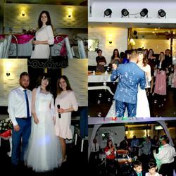 Ведущий свадеб Днепр