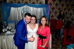 071 Свадьба Ани и Саши 24 09 2016