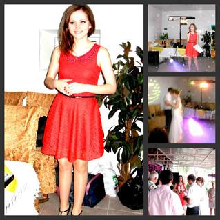 001 Свадьба Юля и Сергей 17 05 2014