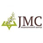 medicinskij-centr-dzhej-em-si-jmc