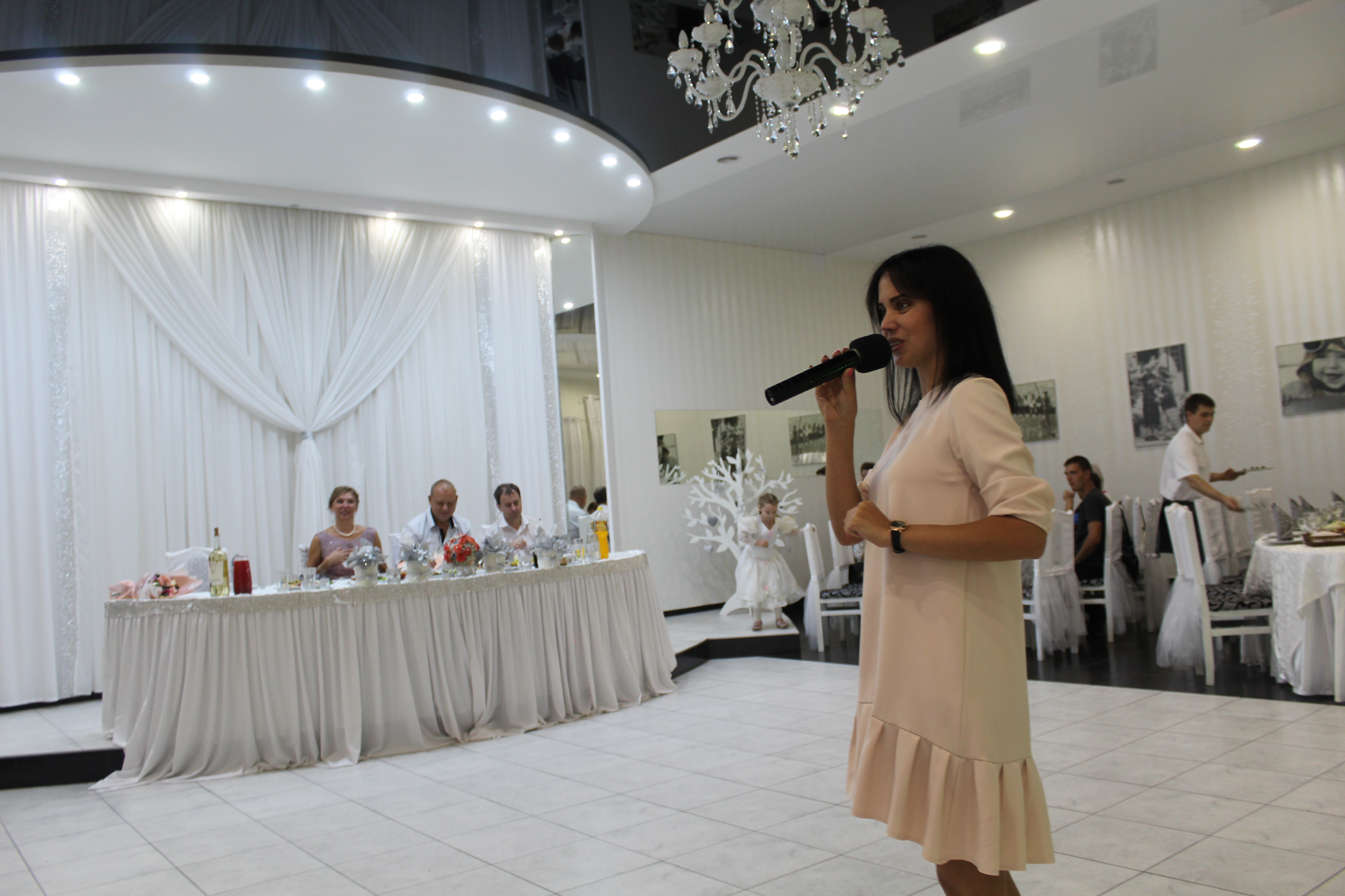 Юрий и Наталья 6 09 19