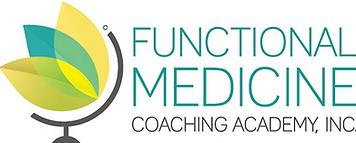 FM coaching.png