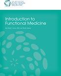 Intro_Functional_Medicine-1.jpg