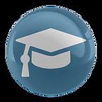 IFM courses