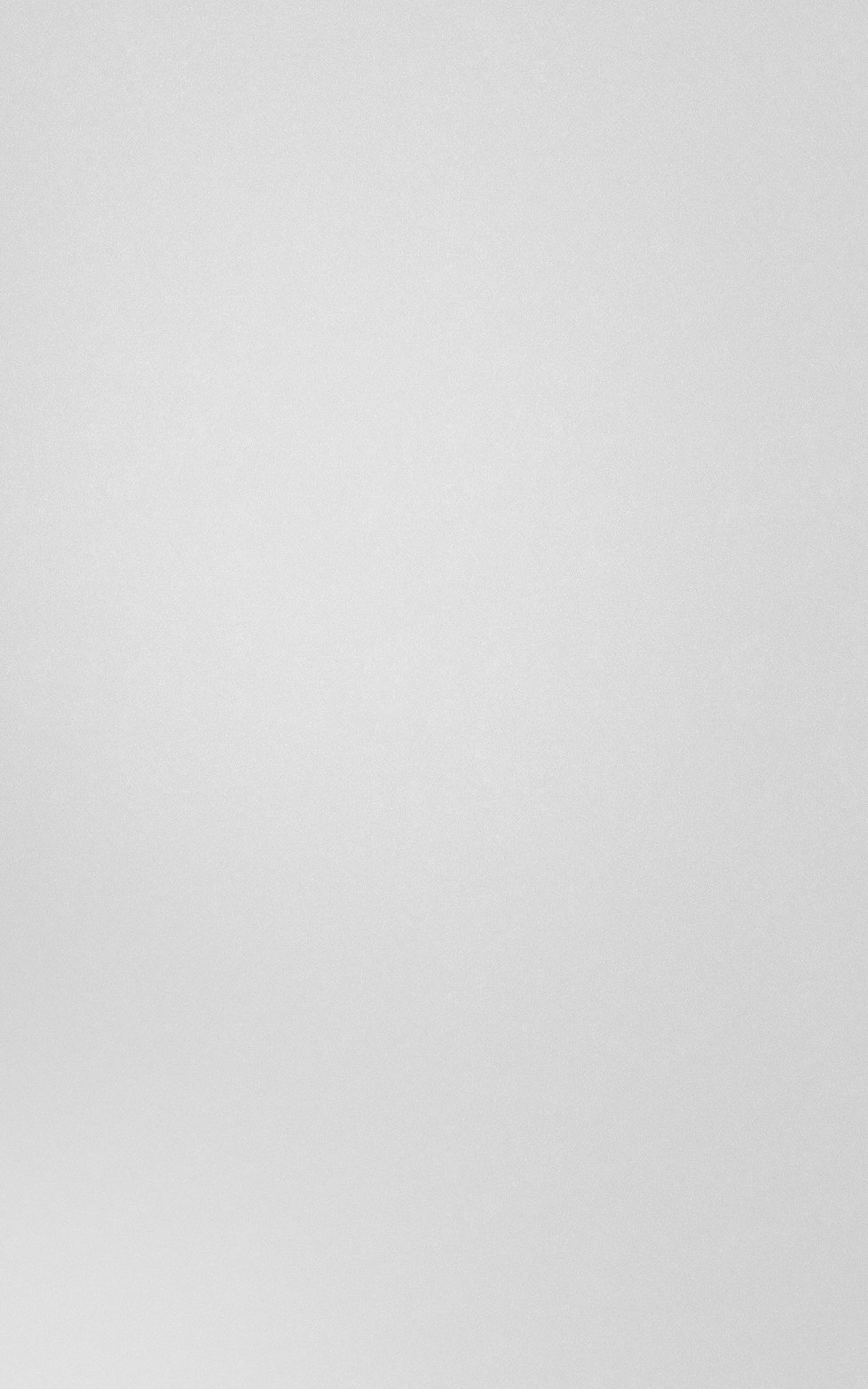 892765-cool-white-3d-background-2560x160