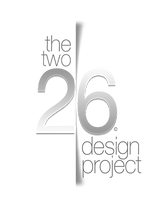 Logo_2022_small.png