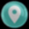 location_patient.png