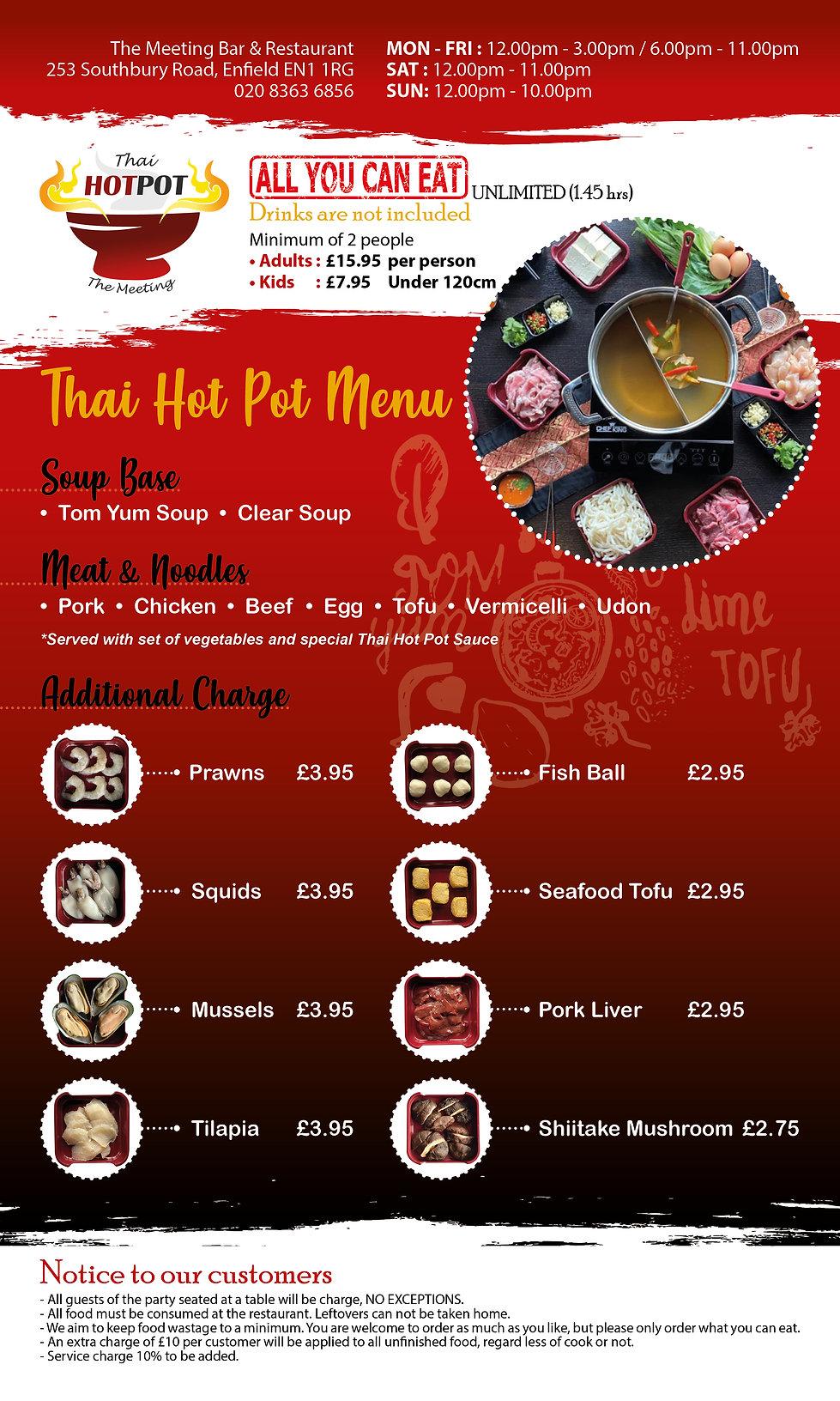 AW Thai Hot Pot Menu 210x350.jpg