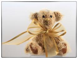 Gold Bear.jpg