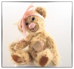 Pink Ribbon bear.jpg