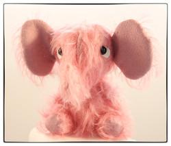 Pink Elly.jpg
