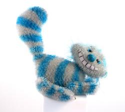 Blue Cheshire.jpg
