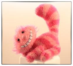 Pink Cheshire.jpg