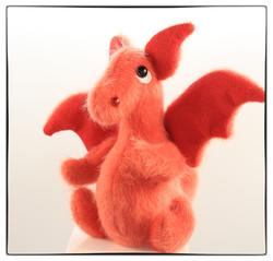 R Dragon.jpg
