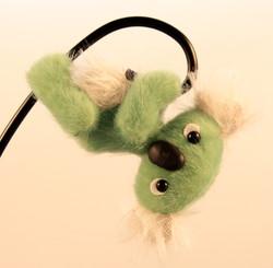 Green Koala.jpg
