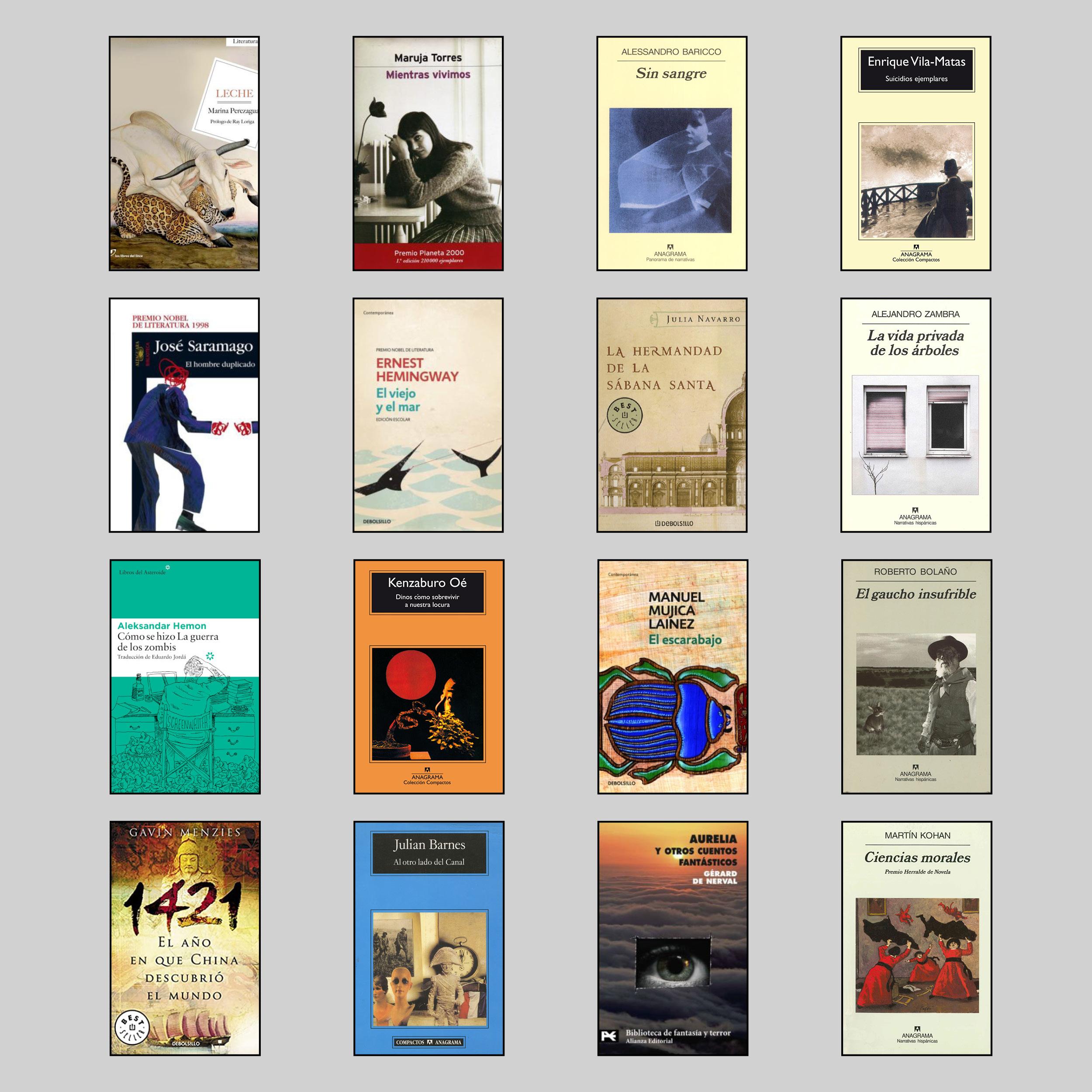 Grandes autores.jpg