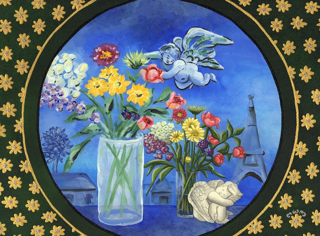 chagall still life 2 - 2016-06-13 at 12-27-12.jpg