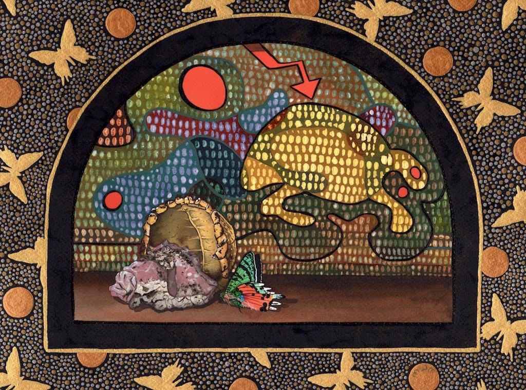 Klee Still Life 3 - 2016-02-27 at 12-18-22.jpg