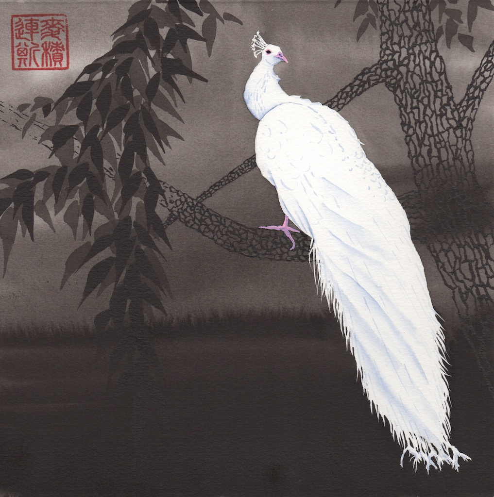 taoist - the white peacock - 2015-08-22 at 13-52-01.jpg