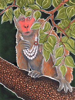 BAWS2 - the monkey and the pearl necklace - 2014-07-19 at 16-18-26.jpg