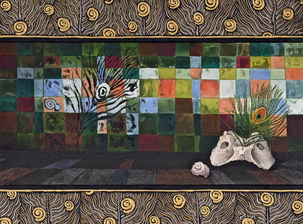 Klee Still Life 1 - 2016-02-13 at 14-53-50.jpg