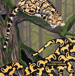 extinct - formosan clouded leopard - 2015-04-15 at 15-47-32.jpg
