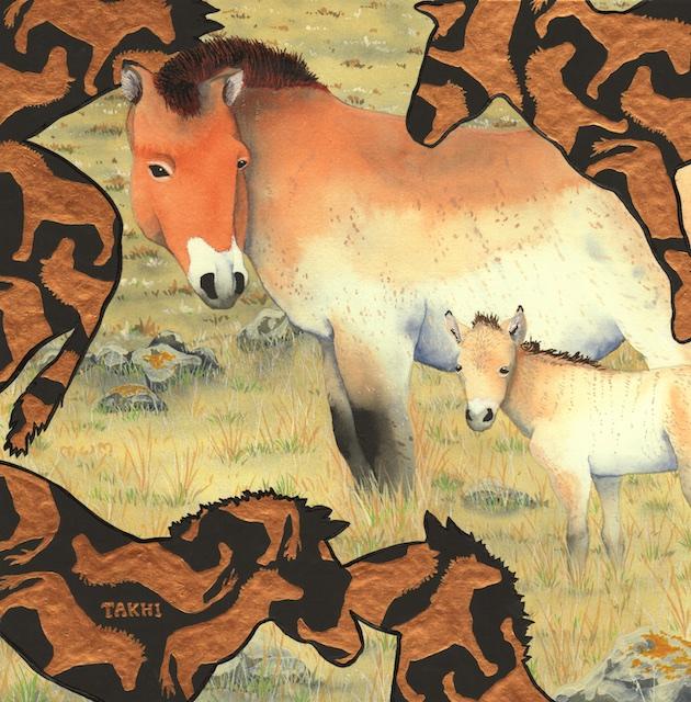 extinct - takhi - 2014-12-18 at 09-55-59.jpg