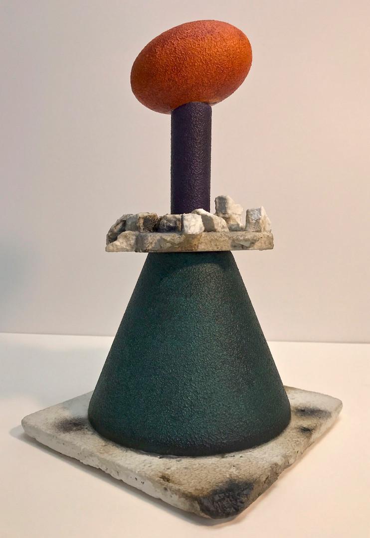 7 - untitled small sculpture.jpg