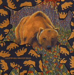 extinct - golden california bear - 2014-12-02 at 14-28-57.jpg