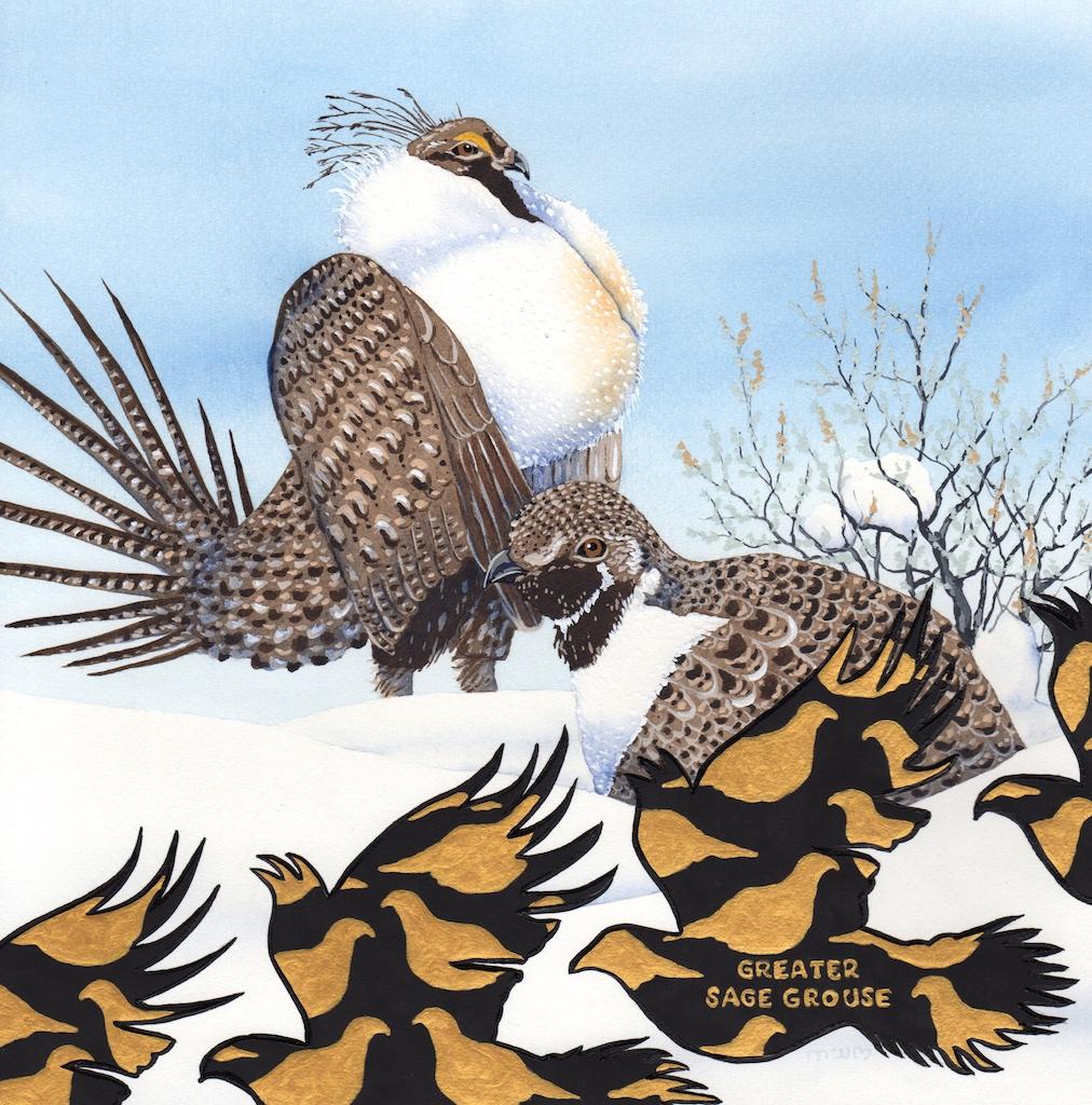 extinct - sage grouse - 2015-12-05 at 11-58-59.jpg