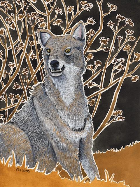 BAWS2 - the jackal & the merchant2 - 2014-05-30 at 14-08-10.jpg