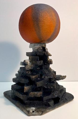 8 - untitled small sculpture 2.jpg