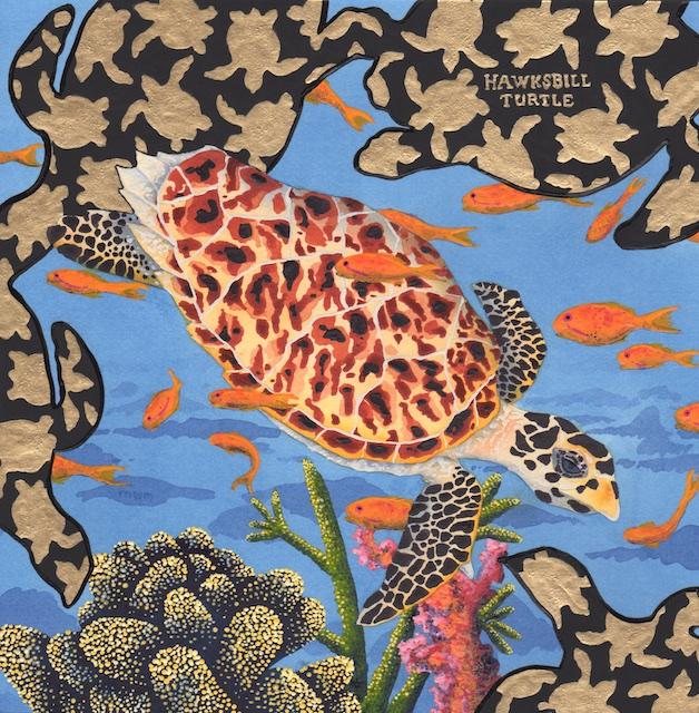 extinct - hawksbill turtle - 2014-12-18 at 09-53-55.jpg
