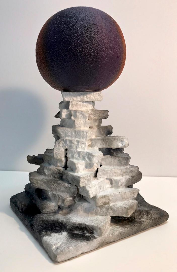 8 - untitled small sculpture.jpg
